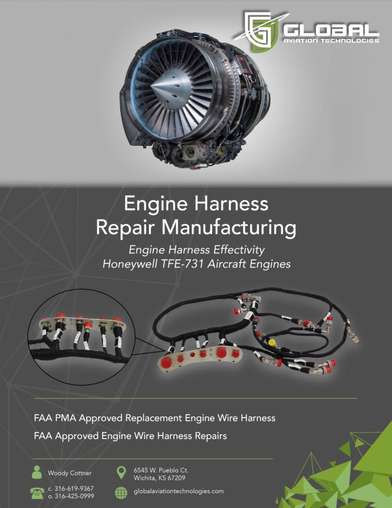 Engine Harness Repair Manufacturing2-01-resized